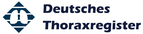 Deutsches Thoraxregister